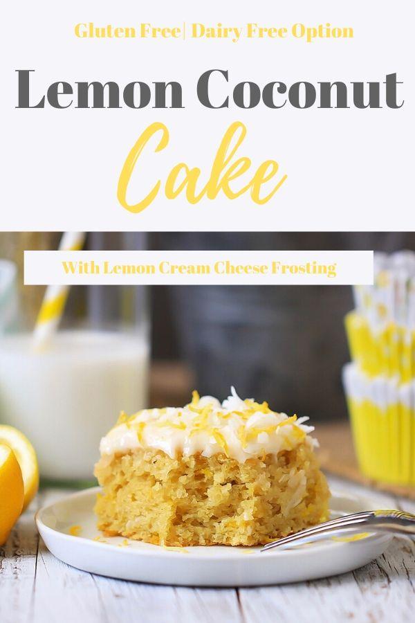 Moist and Fluffy lemon sheet cake recipe for easter